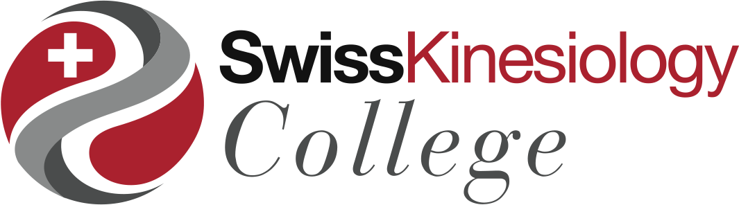 Swiss Kinesiology College